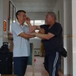 Photo 026 - 2013 China