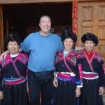 Photo 1001 - 2013 China