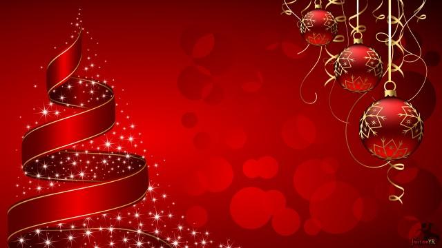 Christmas-Wallpaper-640x360