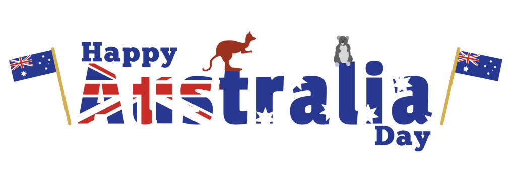 an analysis of the australian celebration public holiday on 26th january 9 you should know that australia day was not consistently celebrated on 26  january as a public holiday in all states and territories until 1994.